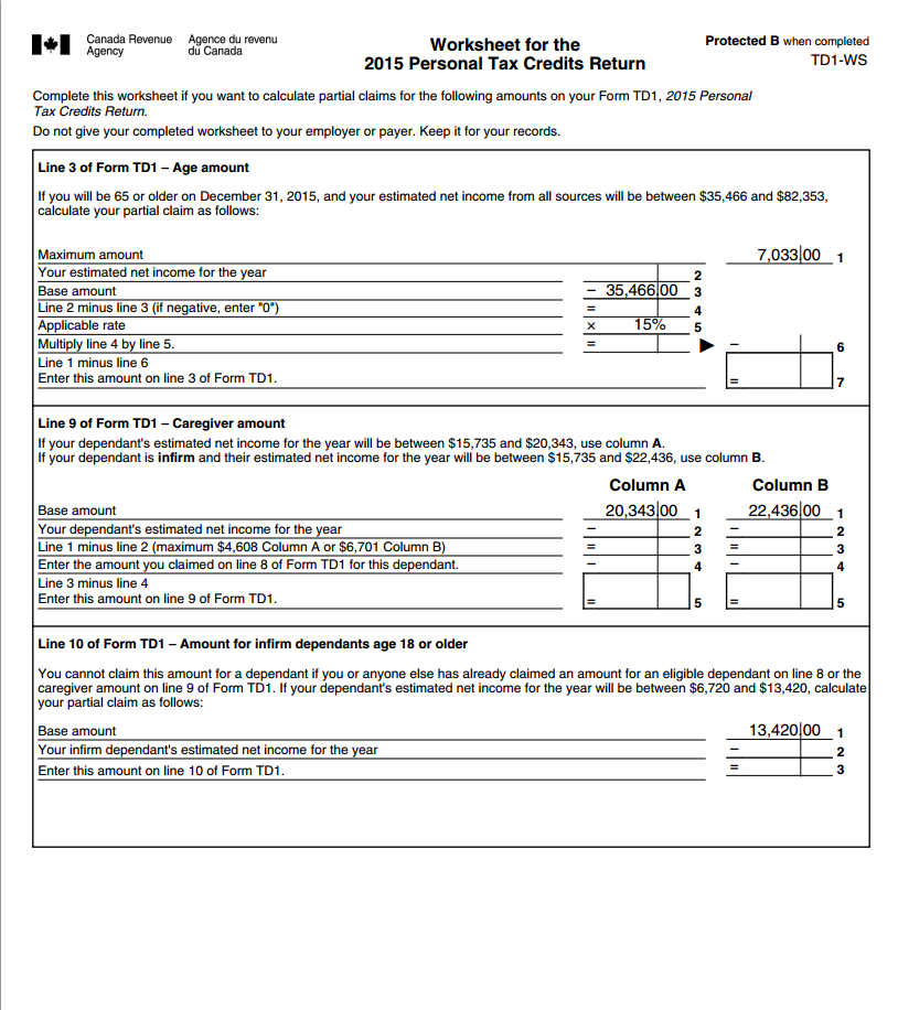 Can you help me fill out my tax forms ian martin support centre if you prefer to work on paper the cra has posted this worksheet to help you calculate the amount ibookread Read Online